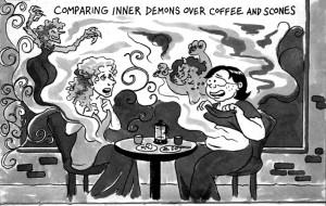 InnerDemons