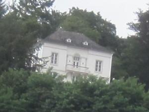House_sm