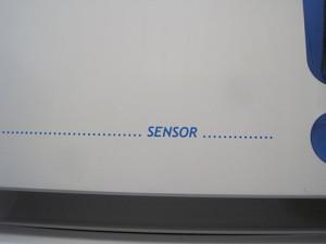 IMG_4043_Sensor
