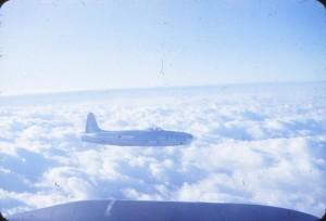 Korea Airborn