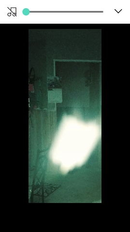 Still shot of Orb 1
